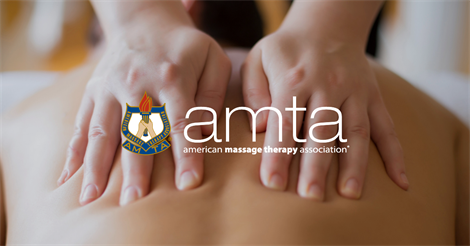 2018 AMTA Year In Review